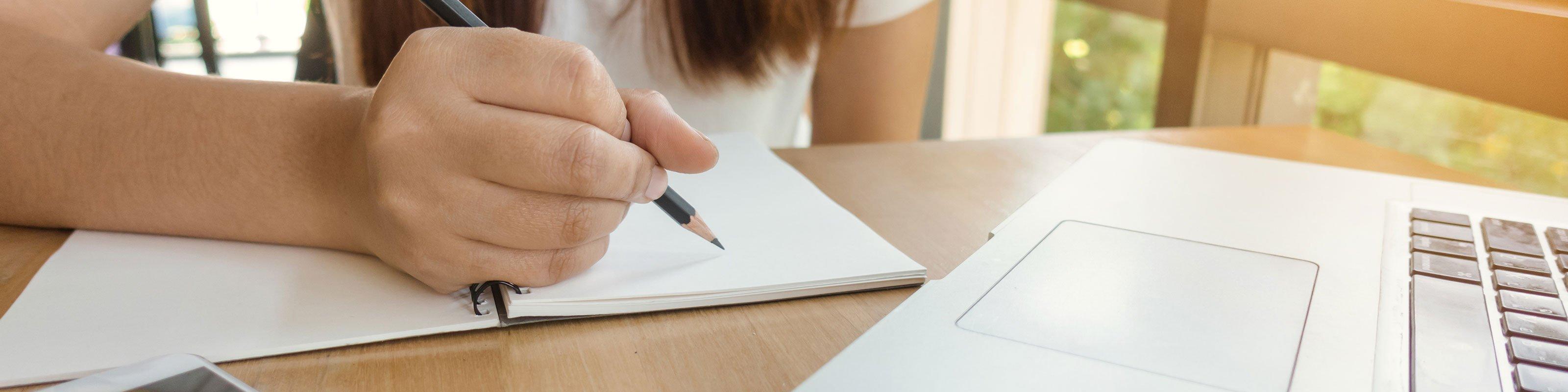Extracurricular essay common application